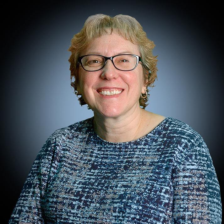 Kelly Eickenberg
