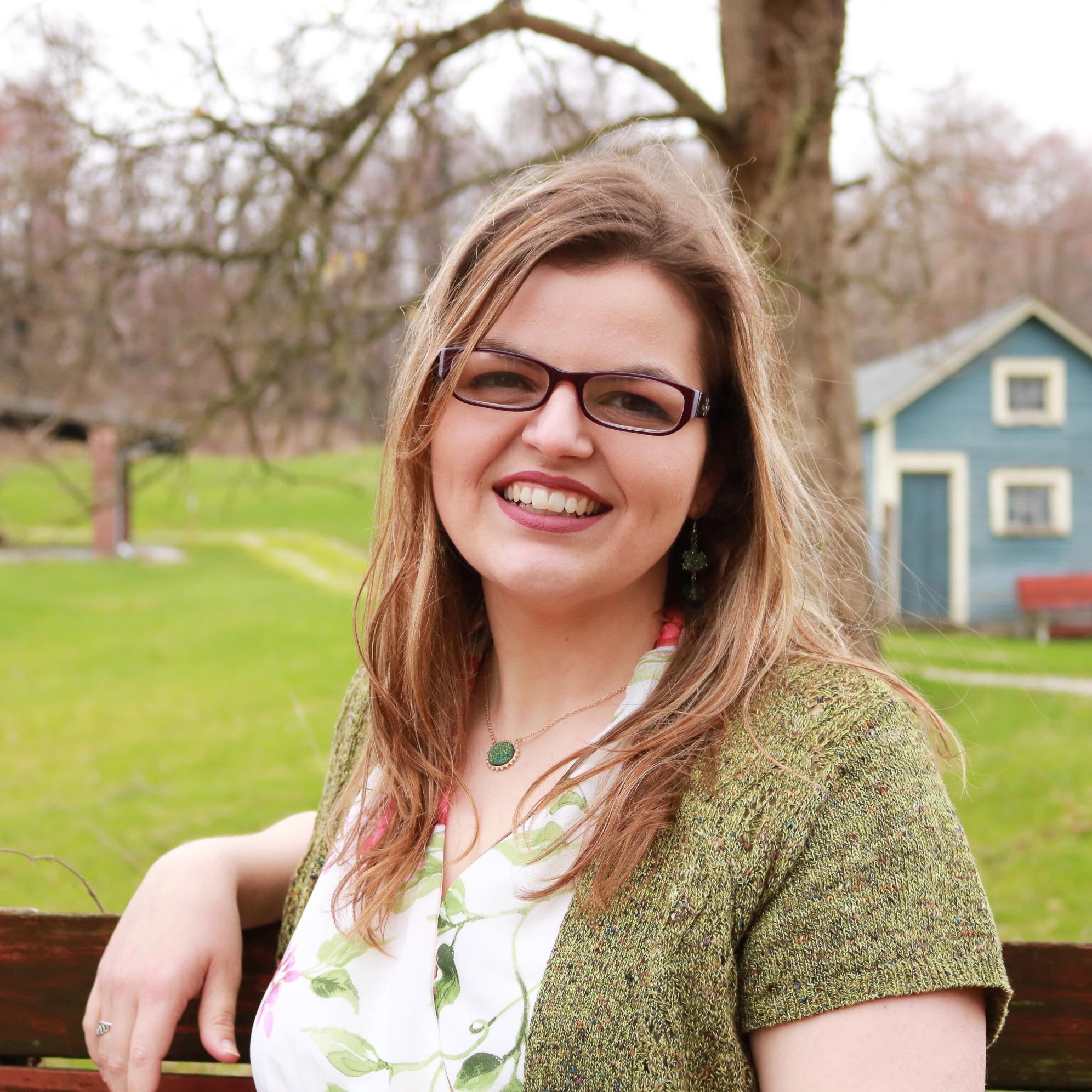 Michelle Jaworski